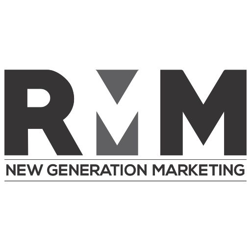 RMM NEW GENERATION MARKETING